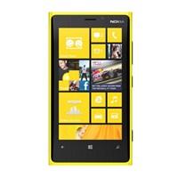 2013 Akıllı Telefonlarda Nokia'nın Yılı Olacak