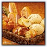 Hangi Ekmeği Yemeliyiz?
