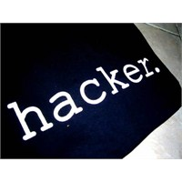 Ünlü Hackerlardan Anektotlar