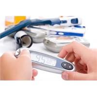 Şeker Hastalığı(Diyabet) Ve Belirtileri