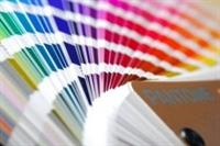 Renge Göre Kişilik Analizi Nasıl Yapılır?