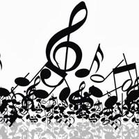 Müzikle Gaza Gelmek