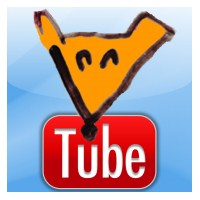 İphone Youtube Göstericisi Foxtube