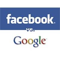Google Ve Facebook'ta Staj Yapmak!