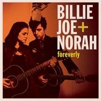 Norah Jones Ve Billie Joe Armstrong'tan Yeni Şarkı