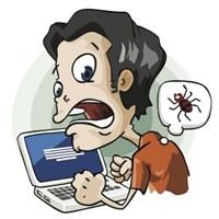 İnternetten Neleri İndirmemeliyiz ?