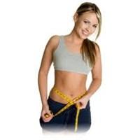 Sağlıklı Zayıflamak Önemli