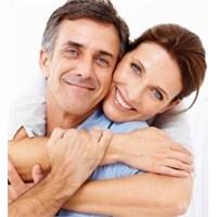 Yıllar Boyu Harika Bir Evliliğiniz Olsun