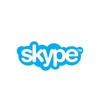 Skype'de Geçmiş Nasıl Silinir?