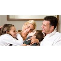 Çocuğunuzla Kaliteli Zaman İçin Altın Öneriler