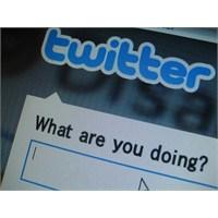 Twitter Vine'dan Sonra...