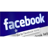 Facebook Timeline'ın Bu Özelliklerine Dikkat!