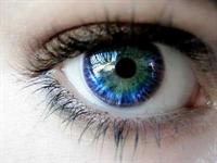 Göz Renginize Göre Kişilik Özellikleriniz