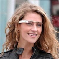 Google Glass Exploler Özellikleri Neler?