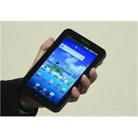 Samsung Galaxy Tab 1 Milyon Adet Satacak