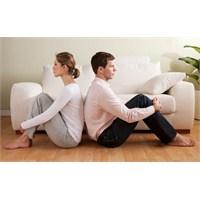 İlişkinize Zarar Verebilecek 15 Kötü Alışkanlık