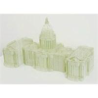 Kağıttan Binalar