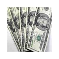 Dünyanın En Değerli Paraları