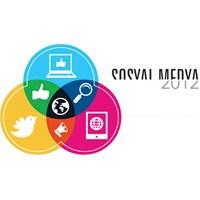 2012 Sosyal Medya Raporu