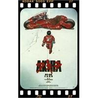 Akira'nın Prodüksiyonu Bir Kez Daha Durduruldu