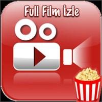 Pop Corn Player İle Filmler Diziler Yanıbaşınızda