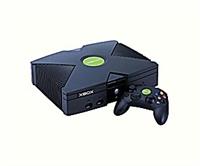 Xbox Sahiplerine Kötü Haber!