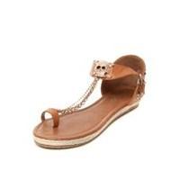 En Trend Derimod Ayakkabı Modelleri