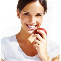 İşte Kadınlar İçin 6 Süper Gıda