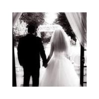 Gelin, Damat Ve Düğün Gününe Dair Batıl İnançlar