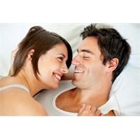 Romantizm Kokan Bir Ortam