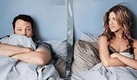 Yatak Odanızı Ayırın