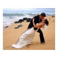 Evlenmeden Önce Yapılması Gereken 5 Şey