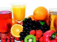 En Sağlıklı İçecekler - 1
