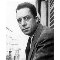 Albert Camus'ün Yabancı'sında Saçma Kavramı