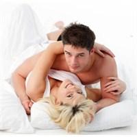 Erkeğin Yatakta Çok İstediği 10 Şey
