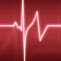 Oruç ve kalp sağlığı...