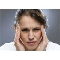 Orucu Bozmadan Baş Ağrısı Nasıl Geçer ?