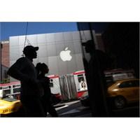 Apple İflas Bayrağını Çekecek!