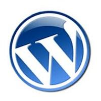 Wordpress İçin Tavsiye Ettiğim En Güzel Eklentiler