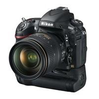Nikon D800 Nihayet Çıktı...