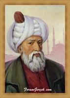 Mimar Sinan ın Ölümü