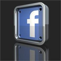 Sosyal Ağlar Ve E-ticaret
