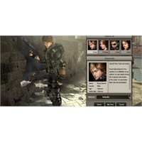 Karakterini Seç; Savaşa Dahil Ol: Blackshot Online