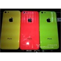 Ucuz İphone Arka Tasarımı Ve Renkleri