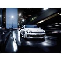 2012 Volkswagen Scirocco Özellikleri Ve Fiyatı