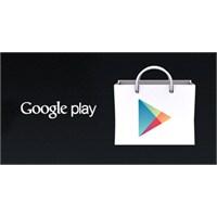 Google Play Store Telefona Nasıl İndirilir?