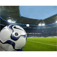 Türk Futbolunun Semihler'e, Buraklar'a Değil Umutl