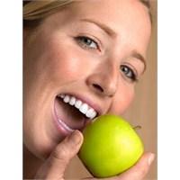 Meyveyi Fazla Tüketirseniz