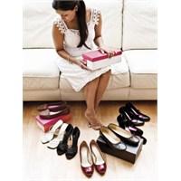 10 Adımda Akıllı Alışveriş Yöntemleri