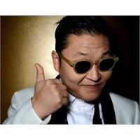 Psy'nin Gentleman Klibi 75 Günde 12 Milyar Kez İzl